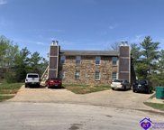 2805 Frontier Court, Radcliff image