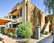 4120 N 78th Street Unit #212, Scottsdale image