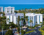 1300 Gulf Shore Blvd N Unit 606, Naples image