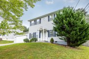 9108 Tall Timber Drive, Knoxville image