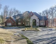 5025 FOREST VALLEY, Independence Twp image