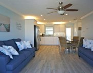 5830 Midnight Pass Road Unit 47, Sarasota image