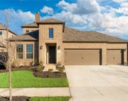 4001 Bear Creek Court, Celina image