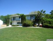 21 Theresa  Court, Patchogue image