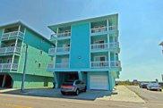 900 Carolina Beach Avenue N Unit #Unit C, Carolina Beach image