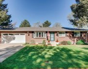8244 East Kenyon Drive, Denver image