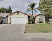 9000 Saint Jean, Bakersfield image