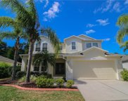 5704 Ansley Way, Mount Dora image