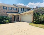 11217 Candice  Drive, Fishers image