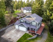 18919 S Tapps Dr E, Lake Tapps image