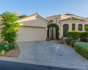 13575 E Summit Drive, Scottsdale image