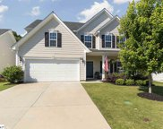 311 Front Porch Drive, Fountain Inn image