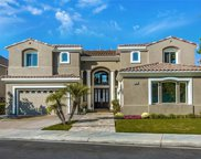 3319 Red Pine Road, Yorba Linda image