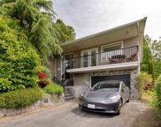 111 Jacobs Road, Port Moody image
