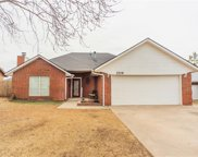 1709 Butterfield Trail, Choctaw image