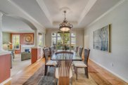 1887 Heritage Way, Yountville image
