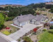462 Mercedes Lane, Arroyo Grande image