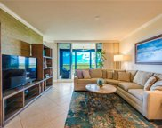 23650 Via Veneto Unit 502, Bonita Springs image