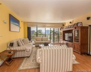 3640 Yacht Club Dr Unit #410, Aventura image