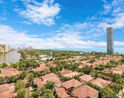 19380 Collins Ave Unit #1626, Sunny Isles Beach image