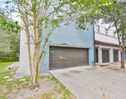 6008 Gibson Avenue, Tampa image