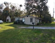 845 State Road 434, Winter Springs image
