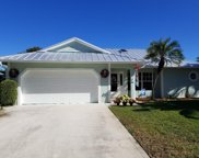 5390 SE Running Oak Circle, Stuart image