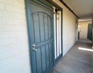 3242 E Camelback Road Unit #204, Phoenix image