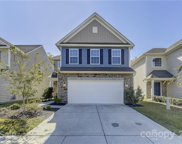 1876 Skipping Stone  Drive, Fort Mill image