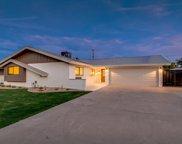 8319 E Clarendon Avenue, Scottsdale image