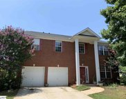 22 Stonewater Drive, Simpsonville image