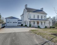 3620 Leipers Valley Trl, Franklin image