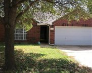 17116 Copperhead Dr, Round Rock image