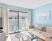 17614 Front Beach Road Unit A41, Panama City Beach image