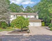 73 Tenby Chase Dr  Drive, Voorhees image