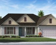 1752 Saroco Rd Unit #Lot 5 SR, Gulf Breeze image