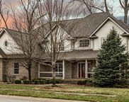 6604 Hidden Oak  Lane, Indianapolis image