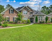 173 Henry Middleton Blvd., Myrtle Beach image