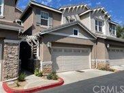 7161     East Avenue   109, Rancho Cucamonga image