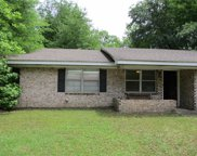 308 Ames St, Gladewater image