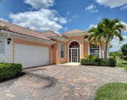 12136 SW Keating Drive, Port Saint Lucie image