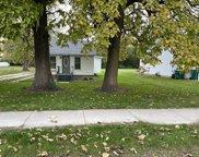 122 N Center Street, Braidwood image