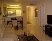 1280 S Alhambra Cir Unit #1321, Coral Gables image