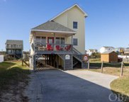 4234 N Virginia Dare Trail, Kitty Hawk image