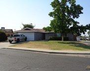 3201 Colgate, Bakersfield image