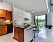 2001 Biscayne Blvd Unit #2316, Miami image