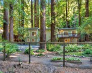 900 Austin Creek Road, Cazadero image