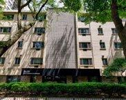 2629 N Hampden Court Unit #515, Chicago image