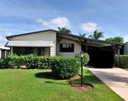 8206 Cinnamon Lane, Port Saint Lucie image