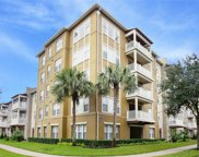 1210 Ironsmith Drive Unit 209, Celebration image